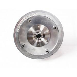 Ведомый шкив вариатора для CF-MOTO 500A,X5.X6,Z6