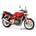 Слайдеры Suzuki GSF250/GSF400 Bandit