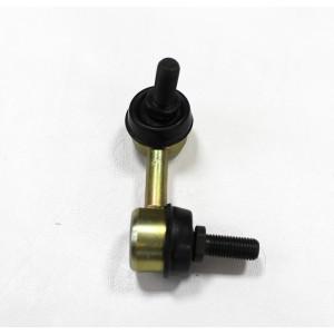 Опора шаровая задняя правая для CF-MOTO 500A,X4,X5,,X8,Z8,U8