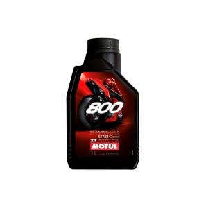 Motul 800 2T FL Road Racing