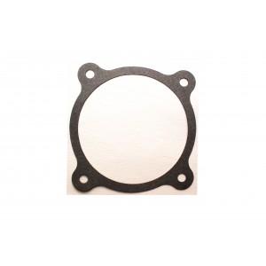 Прокладка 2, крышки вариатора для 500А,Х5,Х6,Z6