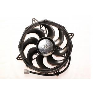 Вентилятор системы охлаждения (Panasonic) для CF-MOTO Z6,X8