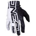 Перчатки Matrix E черные L