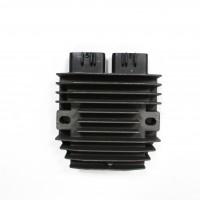 Регулятор напряжения 12В Stels UTV 800V DOMINATOR, Stels S800 Росомаха