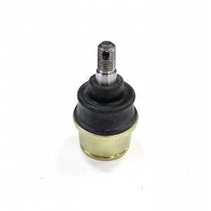 Опора шаровая верхняя для CF-MOTO 500A,Х4,X5,X6,X8
