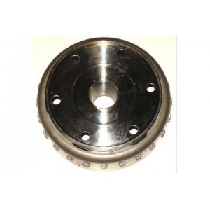 Ротор магнето для CF-MOTO Х6,Z6