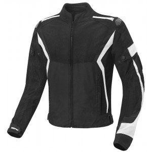 Текстильная куртка Berik Mesh X р.50