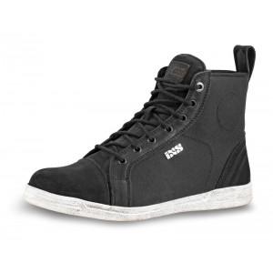 Мотокроссовки IXS Sneaker Classic Nubuk-Cotton р.38
