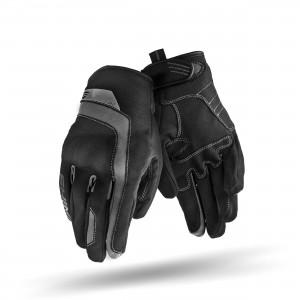 Перчатки SHIMA ONE black p.XXL