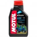 Motul ATV-UTV 4Т 10W-40 1л