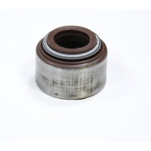Колпачки маслосъемные для  CF-MOTO 500А, X4,Х5,Х6,X8,Z6,Z8,U8