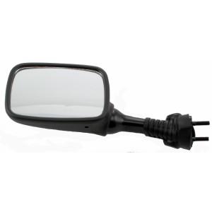 Зеркало SUZUKI GSX-750/1100 левое