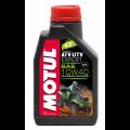 Motul ATV-UTV EXPERT 10W-40 1л