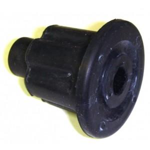 Сайлентблок крепления двигателя, резина Stels ATV Guepard, Stels UTV 800 DOMINATOR
