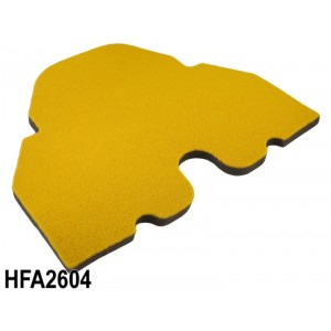 Фильтр воздушный - ZZ-R400/ ZZ-R600 / HFA2604