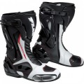 Мотоботы FLM SPORTS STIEFEL р.42