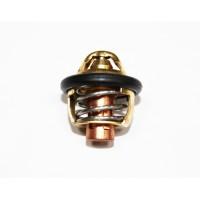 Термостат (головы цилиндра) для CF-MOTO 500,500A,X6,Z6