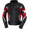 Текстильная куртка IXS ZEPHYROS p.XL