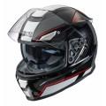 Шлем IXS HX 315 р.S