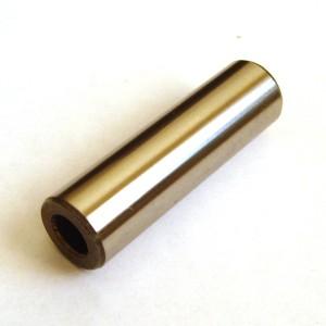 Палец поршневой 20x56мм, сталь Stels ATV 800 Guepard, Dominator, Росомаха, Викинг, Ермак 800cc