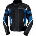Текстильная куртка IXS ZEPHYROS p.2XL