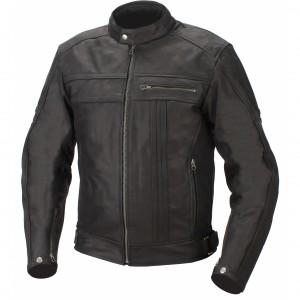 Кожаная куртка AGVSPORT Tracer p.XL