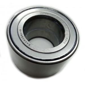 Подшипник ступицы для CF-MOTO 500A,X5,X6,X8,Z6,Z8,U8 30х55х32 FBJ