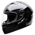Шлем NZI MUST II BLACK p.L