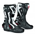 Мотоботы SIDI ST AIR (Black/White 41)