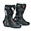 Мотоботы SIDI ST AIR (Black 40)