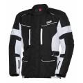 Текстильная куртка IXS Tour Jacke Evans р.M