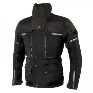 Текстильная куртка REBELHORN CUBBY III  p.M