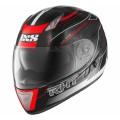 Шлем IXS HX 1000 Scale p.M