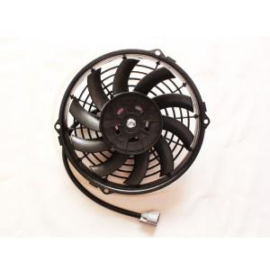Вентилятор системы охлаждения (Panasonic) для CF-MOTO 500А,500А2,Х4,Х5,X6