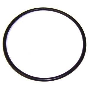 Кольцо уплотнительное крышки масляного фильтра 65х2.5мм, резина Stels ATV 650/800/850 Guepard