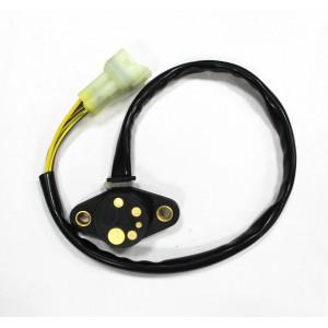 Датчик режимов КП для CF-MOTO 500A,X6,Z6