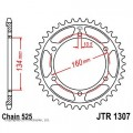 JTR 1307.45 Звезда