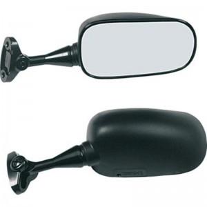 Зеркало CBR929RR 00-01 CBR954RR 02-03 правое