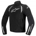 Текстильная куртка ALPINESTARS AST AIR TEXTILE JACKET р. 3XL