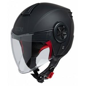 Шлем IXS Jet Helmet 851 p.M
