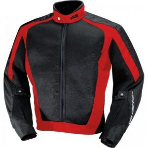 Текстильная куртка IXS AIRMESH EVO p. 2XL
