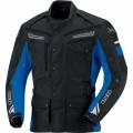 Текстильная куртка IXS Evans p.XL