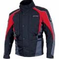 Текстильная куртка Traveller ABS Michiru p.M