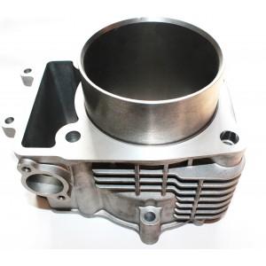 Цилиндр для CF-MOTO X6,Z6