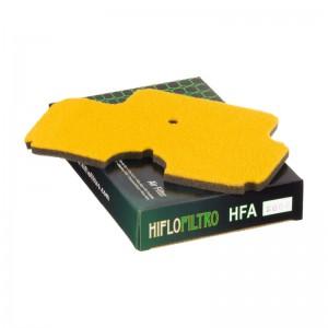 Фильтр воздушный - ER-6f/ ER-6n/ KLE650 VERSYS 06-08 / HFA2606
