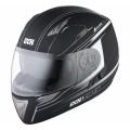 Шлем IXS HX 1000 Fork p.S