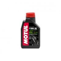 Motul Масло вилочное Fork Oil Expert M/h 15W 1л