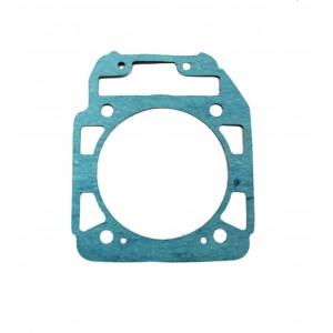 Прокладка блока цилиндра, паронит Stels ATV 650/800/850 Guepard, DOMINATOR, Росомаха