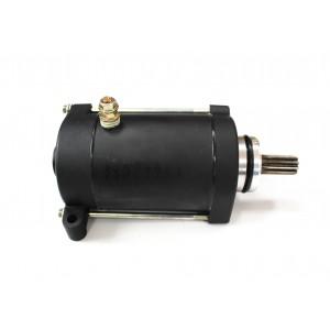 Cтартер электрический в сборе для CF-MOTO Z6,X6