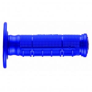Ariete, 02621/A-A, Ручки руля HALF WAFFLE BLUE